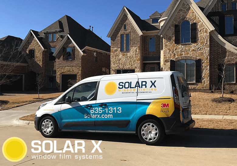 Solar X Case Study new -min
